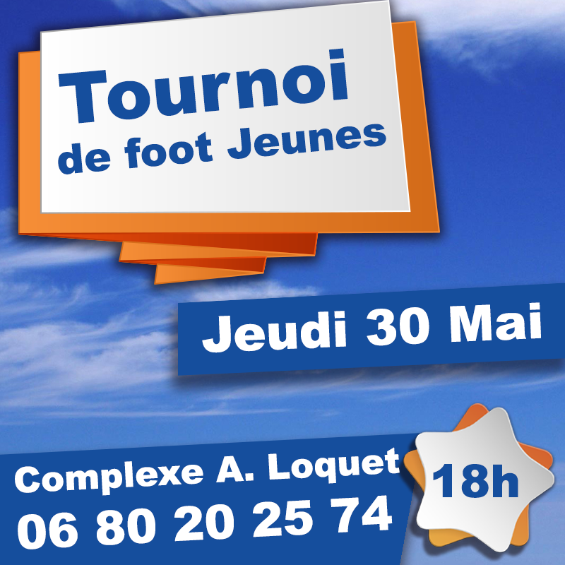 TournoiFoot19